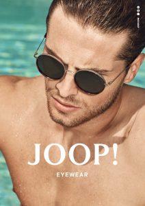 Menrad_Katalog_Sunglasses_2019-1_Page_46