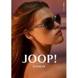 Joop-sunce